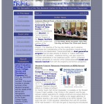 newsletter_Issue_10_Jun_2012_Page_1