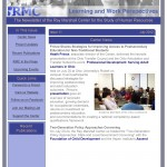 newsletter_Issue_11_July_2012_Page_1