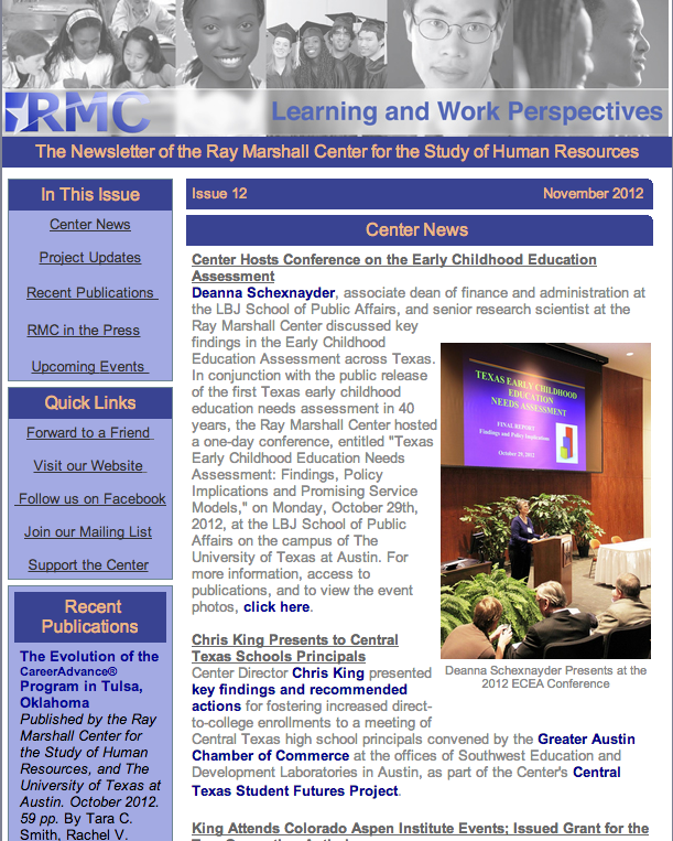 newsletter_issue_12_cover