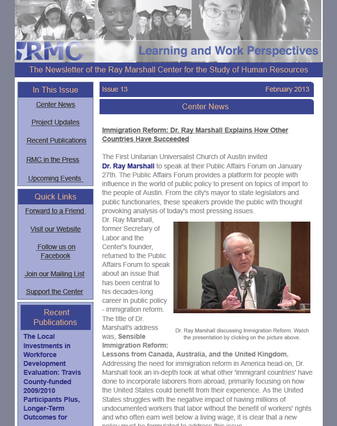 newsletter_issue_13_cover