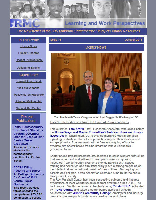 newsletter_issue_16_cover
