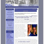 RMC Newsletter_January 2014_Page_1