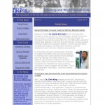 Ray Marshall Center Newsletter_August 2014_Page_1