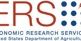RMC Researchers Daniel Schroeder and Ashweeta Patnaik Present ADARE SNAP Findings to the USDA's ERS