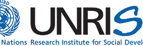 UNRISD issues research brief on addressing the youth unemployment paradox in the MENA region