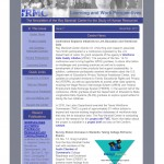 newsletter_Issue_7_Nov_2011_Page_1