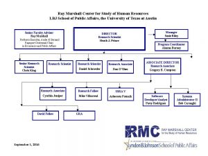 rmc_org_chart_august_2016