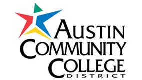 An Evaluation of Austin Community College's Title III SIP Proposal