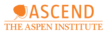 ascend-logo