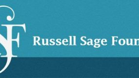 2Gen article co-authored by Chris King published in Russell Sage Foundation Journal