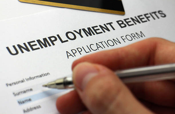 Policy Brief: Building a National Unemployment Insurance System